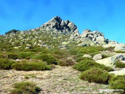 Kilómetro Vertical-Pico Najarra,Perdiguera;ruta cañon de rio lobos cañon del rio lobos rutas con